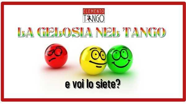 news-elemento-tango-gelosia Home | Elemento Tango